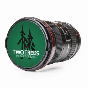 Two Trees Productions